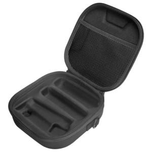 حمل الجلد حقيبة اليد الشريط السفر حماية الغطاء القضية لتشي يون السلس X الهاتف النقال وملحقاتها