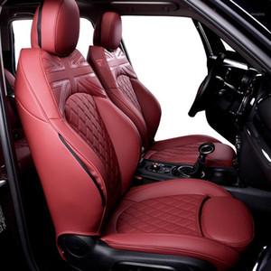Capas de assento de carro para Mini Cooper F54 Atacado À Prova D 'Água Auto Protetor Acessórios1 Acessórios1