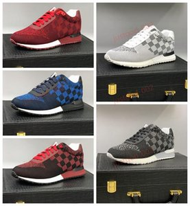 Arrival Top Quality Men'S Casual Shoes lusso Sneakers Fashion Sheep Men Insole Pattern Casual Driving Shoes 38-45