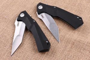 3 Modelos Negro Sharkstone Wash Cuchillo Camping Supervivencia Plegable Cuchillo de regalo Herramientas al aire libre OEM Regalo de Navidad para hombre 1pcs Adco East