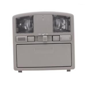 Auto-Overhead-Lese-Lampenlicht-Innen-Dach-Licht für 6 GH 2007-20121
