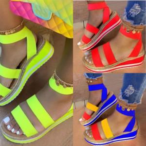 XGPG high quality Foam designer women runner sandalsandals slippers west triple black white slides fashion clog womens mens beach sandals
