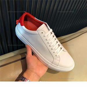 Givenchy casual shoes2021 Hommes Femmes Personnalité Entraîneur Confort Décontracté Chaussures Chaussures Baskets Hommes Loisirs En Cuir Chaussures Femme Entraîneurs Lowtop