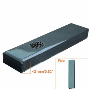 ZY 3000# Grit Whetstone Waterstone Sharpening Straight Razor Stone Barber Men Shave Beard Tool aR3Z#