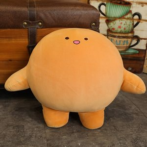 12-40cm Lovely Octopus Plush Toys Stuffed Cute Animals Dolls Super Soft Office Home Nap Pillow for Baby Kids Girls Birthday Gift