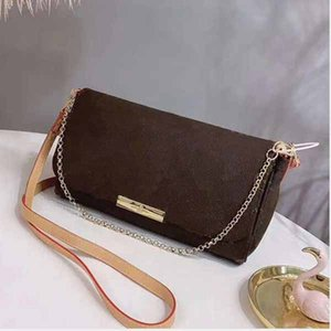 Damenmode luxurys Umhängetasche Designer Taschen Männer Tasche Mensschulter Dame Totes Geldbeutel Handtaschen diagonales Rucksack Portemonnaie