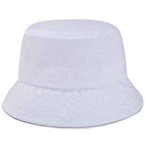 Gute Qualität England Eimer Cap für Frauen Faltbare Angelkappen Brand Eimer Cap Hot Beach Sun Visier Verkauf Faltender Fischer Mann Bowler Cap