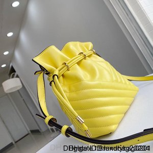 Alta qualità Fortune Ultime Obliquo benna dello zaino borsa, 100% sacchetto maxi vestito vera pelle calda