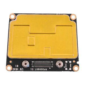 Gimbal Main Board Motherboard Repair Part for DJI Mavic 2 Pro  Drone Accessories
