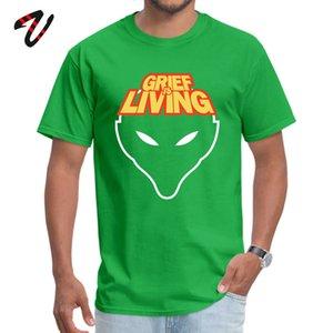 Saf Online Mağaza Mazinger Kol Comics'in s Crewneck Kapşonlu Kazak Hoodie men t gömlek üzerinde İndirim Erkek Üst Giyim Tees GriefIsLiving Baskılı