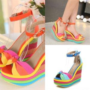 lvv sommer frauen designer sandalen bling frau schuhewomen sandalen sandal offen hohe qualität toe tropfen feamle fashion