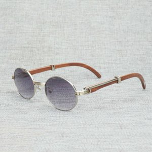 Старинные черные белые очки рога буйвола мужские натуральные древесины прозрачные очки кадр для женщин наружные очки вокруг глаз