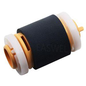 JC90-00932A Pickup Roller Samsung CLP 610 660 CLX 6200 6220 6250 3050 3051 ML