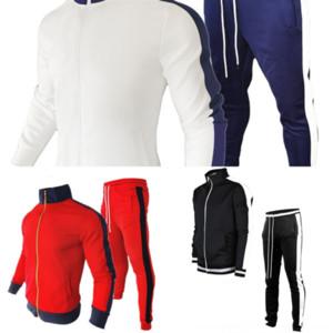 CNXBF Hot Streetweet Designer Basketball Pullover Pant Mann Hoodies Luxurys Medusas Pullover Herbst / Winter Strickjacke Pullover Hoodie Hülle