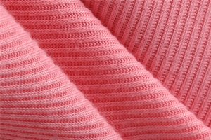 Женщины дизайнерские простые спортивные трексуиты с капюшоном леггинсы урожай топ 2 кусок набор 2XL осень зима повседневная одежда Capris Bandage Pullover брюки 4049 # 339