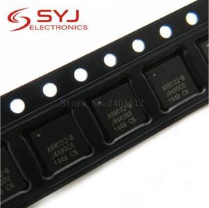 50 adet / lot% 100 stok YENİ AR8032-B AR8032-BL1A AR8032 QFN32 8032-BL1A