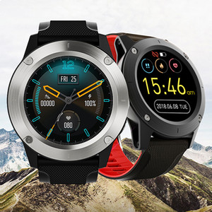 Commercio all'ingrosso Gurantee Top Quality Women Men Smart Watch Y1 W34Plus DZ09 X6 X7 U8 GT08 Y1 T500 R911