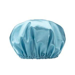Waterproof Double Plain Ding Bath WMTSDW Doppio colore di colore adulto con per nuove donne Cappuccio impermeabile F Lining Wlifq