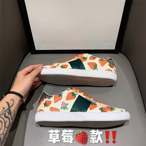 Frauen Cunky Sneakers Vulkanize SOES Koreaner Fasion Neue Mangel Mangel Witetick Sohle Laufen Casl SOE Frau 7 cm # 205666666