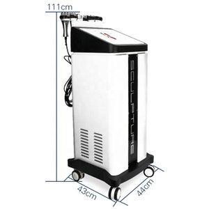 2020 Beste Cavitation + RF + Vakuum / Ultraschall-Kavitation vaccum Funktion schlank / Hight Qualität Gewichtsverlust Maschine CE-Zertifizierung