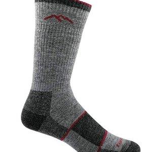 Winter Merino Wolle Socken Herren-Outdoor-Sport Merino Wollsocken Herren Merino Socken Thermal Warmest atmungsaktiv Geruch Widerstand 201012