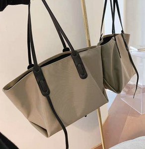 HBP Fashion cloth bag single shoulder bag bags large capacity shopping bag for bags
