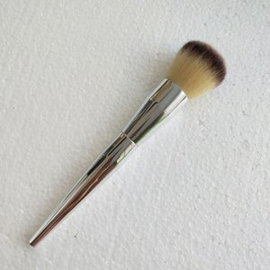 Makeup Cosmetic Brushes Kabuki Contour Face Blush Brush Powder Foundation Tool dhl free shipping