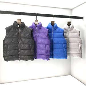 Бесплатная Доставка Новые Моды Толстовки Женщины Мужская Топ с капюшоном Куртка Студенты Повседневная Без Одежда Унисекс Толстовки Пальто T-Рубашки C32