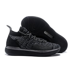 Novas Designer Shoes KD 11 Sports Shoes Kevin Durant 11s Zoom Mens Athletic os sapatos Branco Luxo KD EP Elite Baixa sneakers