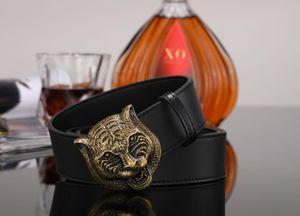 Y compris Boîte d'original Bande Courroies de la ceinture pour hommes et femmes Ceinture d'affaires MC Ceinture pour hommes Girle l3w68