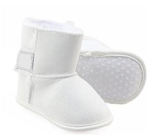 Младенческие малыши предыдущие туфли размером 11 см - 12см-13см 2020 новейшие сапоги зимние детские туфли новорожденных мальчиков и девочек теплые ботинки
