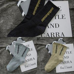 dk1n Cotton Luxury Sports Socken Luxus Socke Frau Schuh Männer Tiger Patter Designer Strick Famous Artmens Winter Socken Weiß Schwarz Lustige M