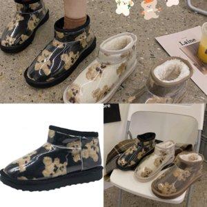 Mbps4 et talons hiver femmes automne tricoté bottes élastiques emu chaussettes et bottes de genou chaussures chaussures chaussures longues bottes shabf sexy sexy