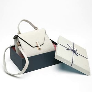 Бренд оригинальность дизайна роскошные женские сумки посыльные сумки женщины 2021 кожаные сумки на плечо сумка женская мода сумка C0202