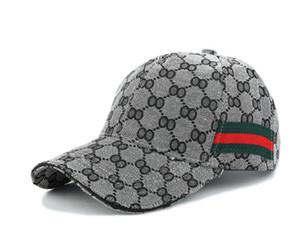 moda 2020 chapéu de verão chapéu de sol bloco dos homens ao ar livre-coreano boné jacquard versátil cap sol-sombra