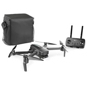 RCtown HUBSAN H117S Zino GPS WiFi 5G 1KM FPV con la cámara 4K UHD 3 ejes cardán RC Drone Quadcopter RTF