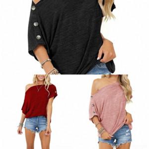 5aA Mens Womens Designer Tshirts Saddle Bag Printed Cotton man t shirt T-shirt Top Women's? Quality Fashion Casual Tees Short Sleeve Luxe