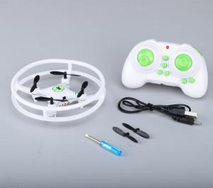HC615 RC Drone Mini dron drones quadcopters quadcopter FPV con copter remote control Toys Helicopter cheaper VS E68 E88 2020 new