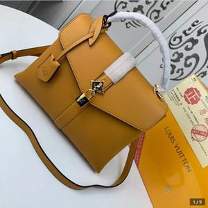 M53818 Rose des Vents borsa Borse iconica Top Manico Shoulder Bags Totes Croce Body Bag Frizioni Sera