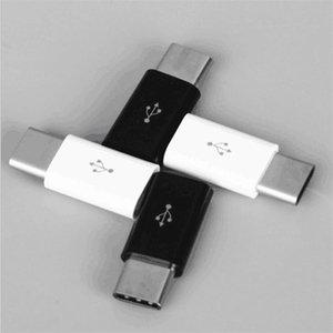 Android Micro USB Type-C Adapter Converter быстрые данные синхронизации передачи зарядного устройства адаптер исходной заводской фабрики прямое определение качества гарантии