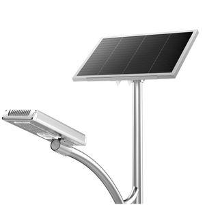 Solar Stree Light out door, solar pannel, 60w 90w 120w 180w 240w water proof street garden yard