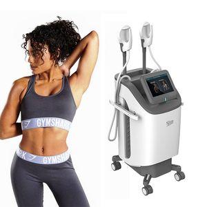 New Muscle EMslim Machiune EMSculpting Technology EMSlim EM Slim Machine Fat Removal Body Shape Slimming Machine Beauty Salon Use