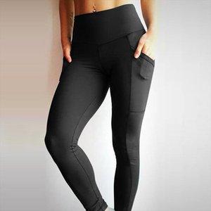High Waist Gothic Bandage Leggings Pants Women Black Punk Moto Sexy Club Slim Girl Elastic Trousers High Street Women Leggings