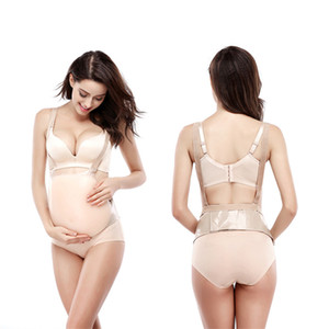 1 Artificial Fake Pretty Belly for Crossdresser Soft Silicone Fake Pregnancy Belly BumpTummy Pregnancy with Strap 2-10 Months