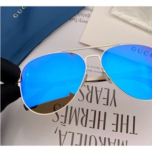 PRO ACME Große Pilot Polarisierte Sonnenbrille Männer Frauen Klassische Fahrer Sonnenbrille Metallrahmen mit Scharnieren