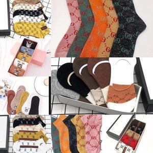 3jrr Сплошной цвет оплетки ноги носок носки Elastic крючком Длинные Подогреватели tockings поножи носки женщин мода осень зима Knit чулочно-носочные изделия