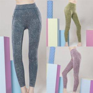 XRO3 moda de yoga pantalones yoga pantalón triángulo mujer talla grande petite suelto y blanco para pantalones de yoga mujeres digital impreso poliéster ancho