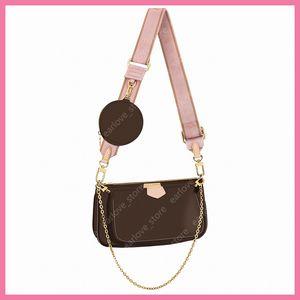 Мужские женские роскоши дизайнеры сумки сумки сумки кошельков мода бренд Crossbody сумки крест кузовной сумка мессенджер мужская сумка 210106V