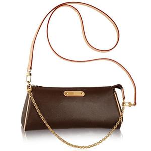 Clutch Bag Handbags Purses Clutch bags Handbag Bags Message Bags Pochette Shoulder Bag Mini Pochette Envelope Toiletry Pouch 1985-001 AU01