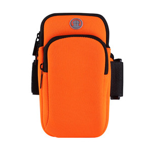 Sports Running Armband Bag Case Cover Running Armband Universal Waterproof Sport Mobile Phone Holder Outdoor Running Armband